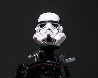 StarWars Stormtrooper Golf Head Cover