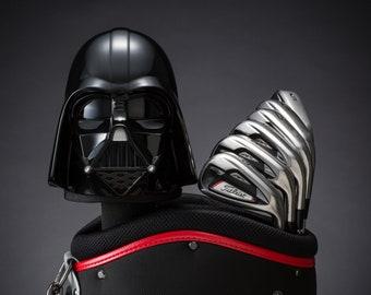 StarWars Darth Vader Golf Driver Headcover