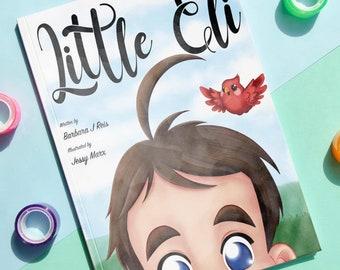 Little Eli