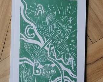 Abolitionist Approaches to Hate Crime Zine