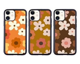 Phone Case | iPhone Case | Flower iPhone Case | iPhone 13,13Pro,13Pro Max,12,12Pro,12Pro Max,11,11Pro,11Pro Max,XS,XR,XS Max