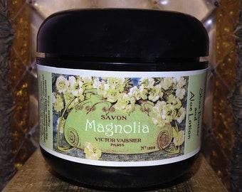 Magnolia - Shea Butter & Aloe Lotion