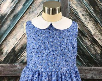 Size 7--Chloe's Dress