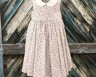 Size 2--Chloe's Dress