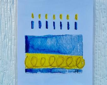 Happy Birthday - Box of Cards