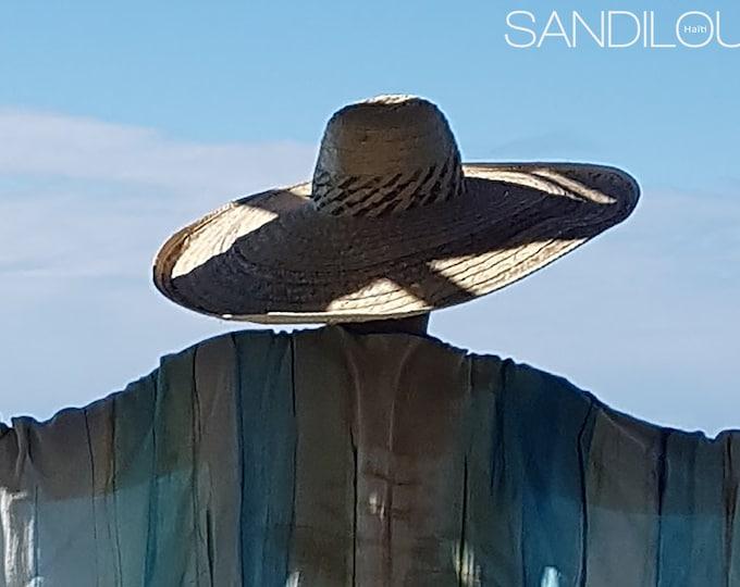 Summer tunic poncho, resort wear, Boho Short dress, Pool Coverup, Sun Dress, Loose fit Beach dress, Elegant, Miami,lbiza,Holiday Dress