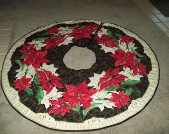 Christmas Tree Skirt #47