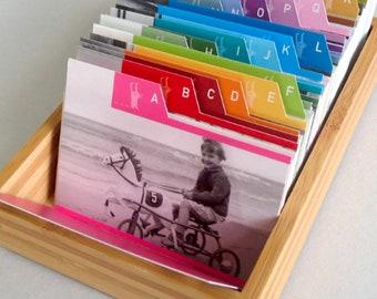 ADRESSBOOK    in the box . Design kiosk