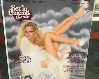 Ass Michelle Clunie nudes (42 fotos) Feet, iCloud, panties