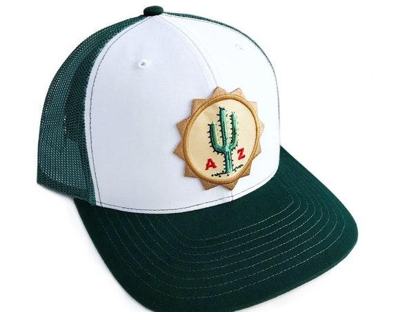 Always Sunny : Trucker Hat