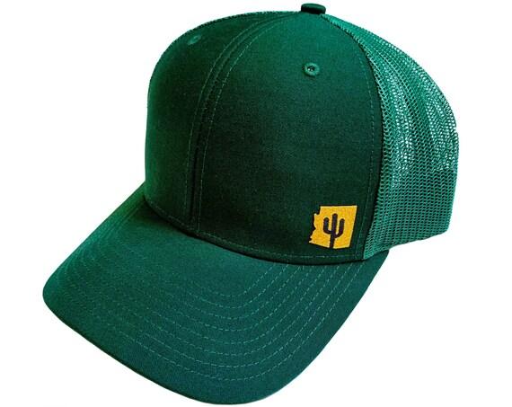 Copper State : Trucker Hat