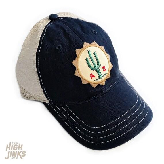 Always Sunny in AZ : Trucker Hat