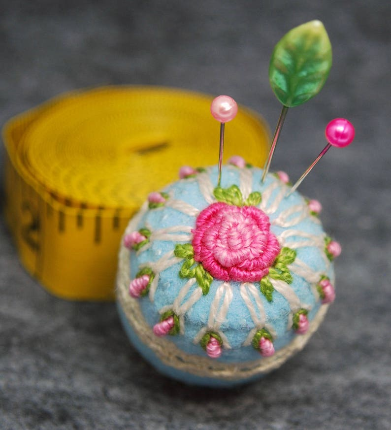 Made to order  to order Tearoses Small size Bottlecap image 0