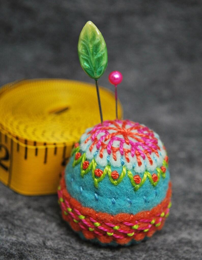 Made to order  made to order Pinwheel small Bottlecap image 0