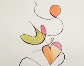 The Healing Molecule