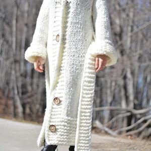 20+ beste ideeën over ierse truien | ierse truien, trui, breien
