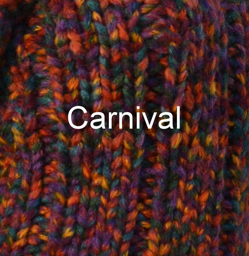ORDINE cardigan di lana fatti a mano a maglia cardigan di lana  94ff10b3728
