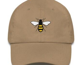 10c2959e4ca Bee hat