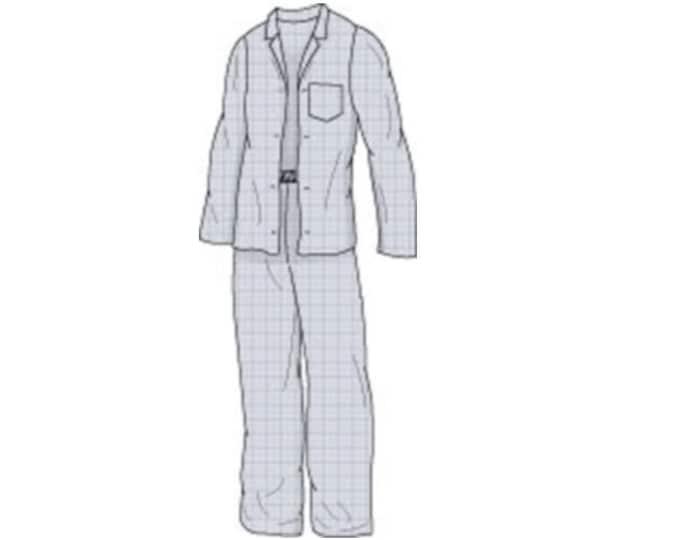 Mens Sewing Patterns - Digital Sewing Patterns | Download | Print | Sew