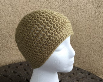 Beanie hat for adult 0c49f6a0dea