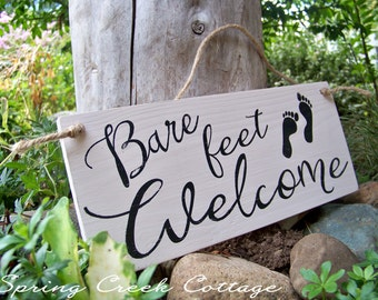 Handpainted Wood Signs, Coastal Decor, Nautical, Handpainted, Seaside, Coastal Living, Home Decor, Beach, Lake, Rustic