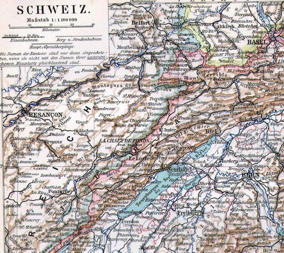 Schleswig Holstein   Schleswig Holstein  after 1650 likewise  further Island map Helgoland  Schleswig Holstein  Germany  Maps and additionally Schleswig Holstein physical map furthermore Schleswig Holstein road map likewise Kiel C   Wikipedia also MCRIPT MAP  PART OF SCHLESWIG HOLSTEIN  GERMANY from 1776 besides  likewise Schleswig Holstein Physical Map Map New Of Physical Maps Of Germany further Map Schleswig Holstein Germany Edwardian Era 1903 Antique likewise Schleswig Holstein state map  Germany  vector map silhouette as well  in addition Bestand Locator map Schleswig Holstein in Germany svg   Wikipedia additionally Map Germany Schleswig Holstein Stock Illustration 427426033 furthermore Browse All   Atlas Map of Schleswig Holstein  28Germany 29   David also . on schleswig holstein germany map