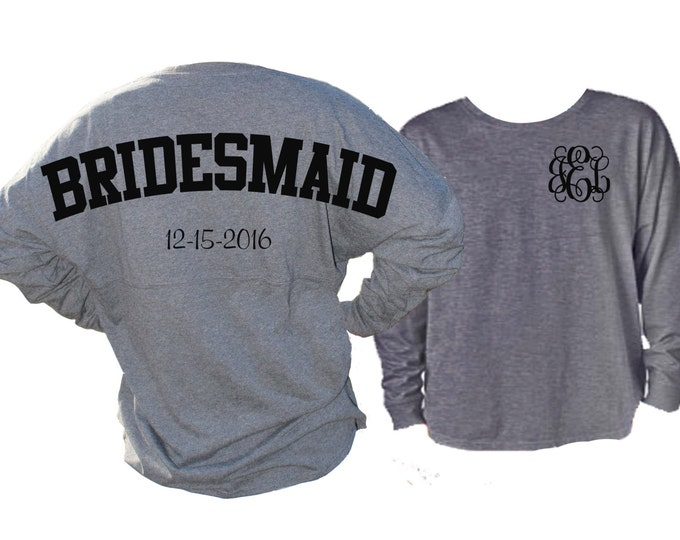 Billboard Jersey, Pom Pom Jersey, Game Day Jersey, Bridesmaids Gifts, Monogrammed Shirts, Game Day Shirts. Billboard Shirt, Senior Jerseys