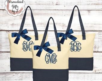 Bachelorette Weekend Tote Bag Hen Party Birthday Bash Bag Teacher Tote Sister Gift For Her Custom Tote Bag Nurse Gift Bag Canvas Tote Bag
