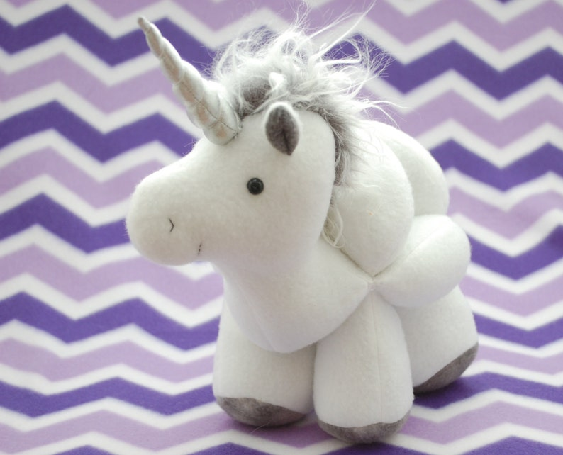 Amish Puzzle Ball Instructions.Unicorn And Horse Puzzle Ball Pdf Sewing Pattern Etsy