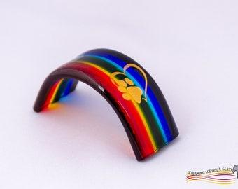 Small Rainbow Bridge
