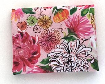 FAT QUARTER Tokyo Dreams Floral Fabric from Dear Stella