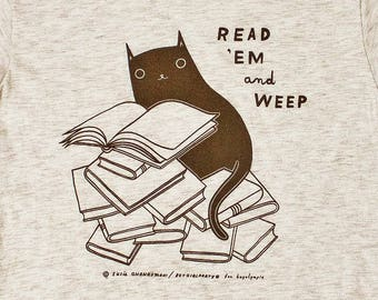 Book Lover SHIRT, bookish t shirt, book lover gift for book lover, bookish clothing, bookish apparel, funny t shirt, writer t shirt gift