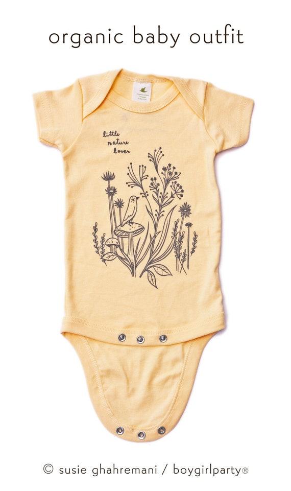 Personalised Baby Body Vest Cultiver MON 1ST Pâques bébé cadeau 1st Pâques