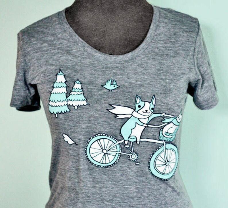 3e2c90ba5 Bike graphic tees cool t shirts for teenage guys cute | Etsy