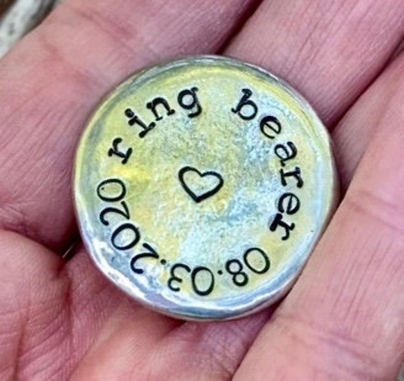 hug coin