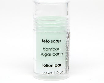 Lotion Bar 3-pack
