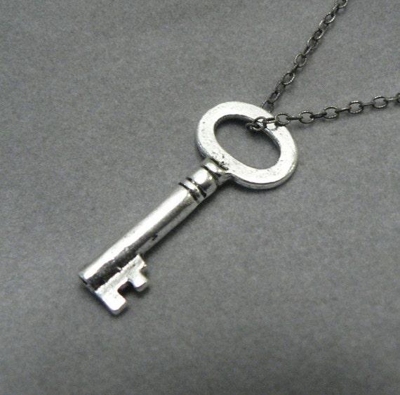Solid .925 Sterling Silver Earrings 34x15mm