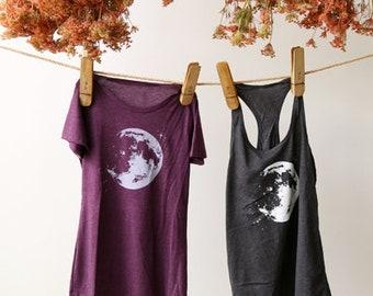 Diamond Planet T Shirt