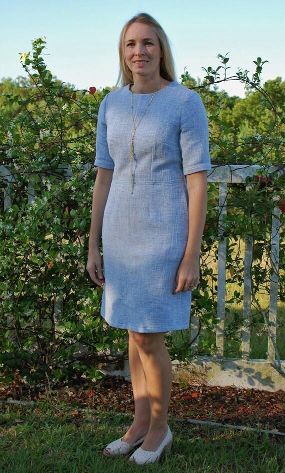 Womens Schnittmuster PDF Kleiden Sie PDF-Muster für Frauen | Etsy
