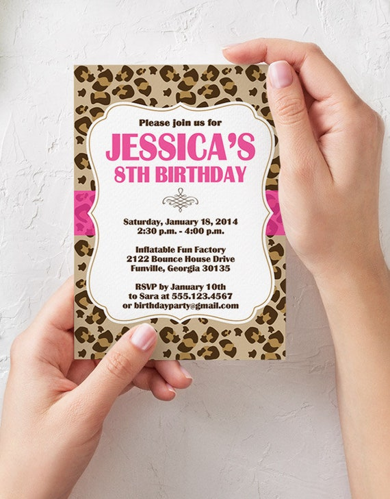 Personalised Birthday Card-Âges Divers-une Filleule poème