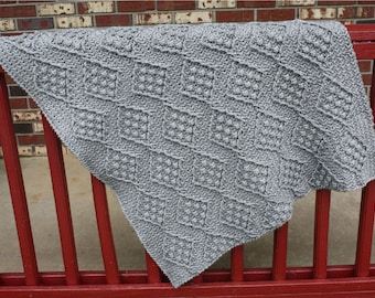 d98f99e302e Crochet Hat Pattern Cable Hats Crochet Pattern Canyon River