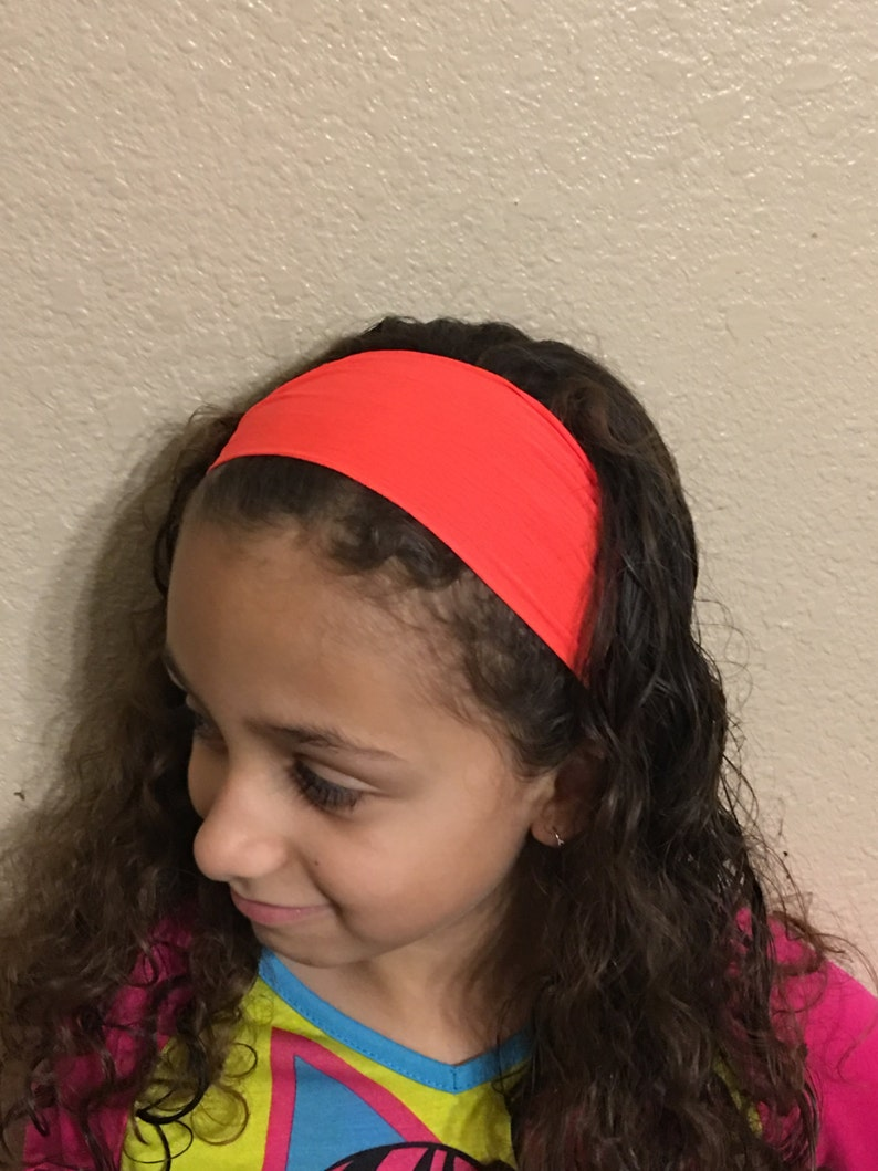 DIY Supplies Nylon Headbands Bow Supplies Wholesale Headbands Soft Nylon Headbands Free Shipping 17 PC Set Baby Girl Headbands