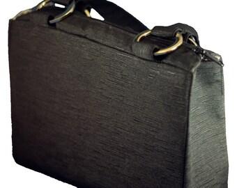 The New York bag