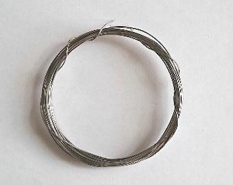 20 gauge High Temp wire