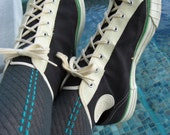 SPEEDS 1950s Sneakers Re-Mix Size 9