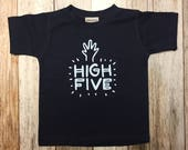 Kids toddler boys Tshirt ...