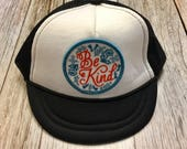 Unisex Infant Trucker Hat...