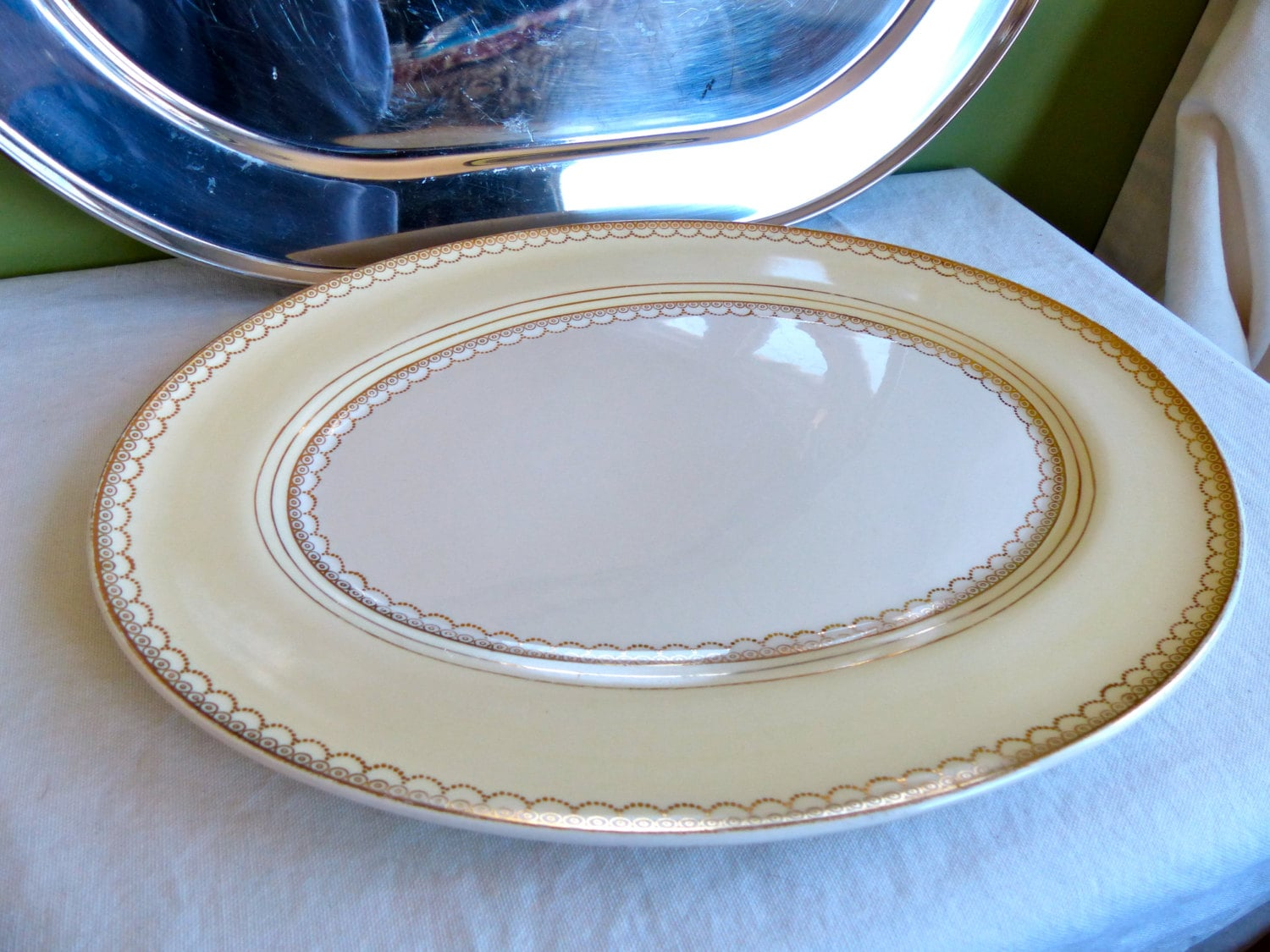 Limoges China Patterns Gold Trim Best Decorating Design