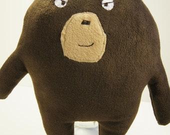 Bear Republic Big bear series bear number 13