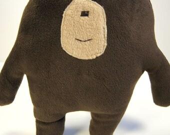 Bear Republic Big bear series bear number 9 PLUSH